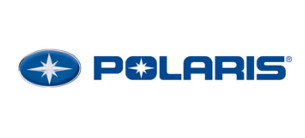 Campbells Polaris Logo